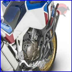Paramoteur Tubulaire GIVI Honda CRF1100L Africa Twin Adv DCT (2020) TNH1178