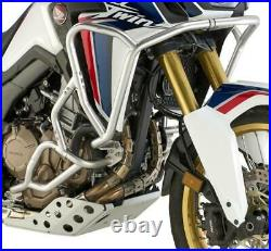 Pare carters protection haute HONDA CRF 1000 AFRICA TWIN 2016-2019