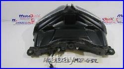 Phare Avant Phare Honda Crf 1000 L Africa Twin 16 17