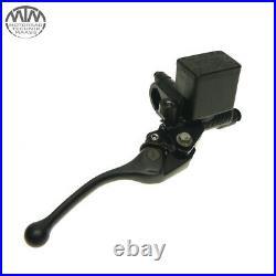 Pompe de Frein avant Honda XRV750 Africa Twin (RD07a)