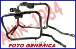 Port Valises Givi Honda CRF1100L Africa Twin Adv Monokey PLO1178MK Pl One-Fit