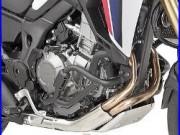 Protection moteur Givi TN1144 Honda Africa Twin 2016 2017