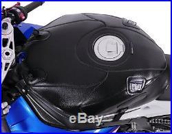 Protège Réservoir Bagster Honda Africa Twin CRF 1000 L 16-17 blanc/bleu