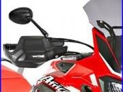 Protège-mains (paire) Fechter Honda Africa Twin CRF 1000 L 16-18
