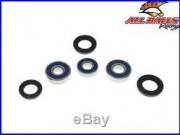 Radlager Satz hinten All Balls 1605 Honda XRV 750 Africa Twin RD07 Bj. 1993-2003