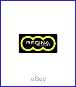 Regina-Honda Xrv 750 Africa Twin Special Oring An 93 02 Kit 16 45