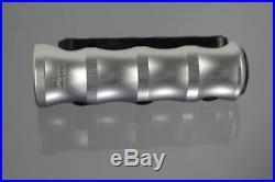 Réglable Repose-Pieds Super Grip pour Honda Crf 1000 Africa Twin (15)