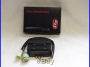 Regler Lichtmaschine Honda XRV 750 Africa Twin RD07 BJ. 1993-2004 Japan NEU125