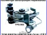 Reparatursatz Benzinpumpe Honda XRV 750 AFRICA TWIN RD04/RD07 Bj. 90-03