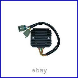 (SF19) Régulateur Honda 750 Africa Twin 1993-2000 Code 175980