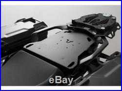 SW-Motech seat rack Honda CRF1000L Africa Twin