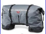Sacoche de Selle SW Motech Drybag 620 Honda Africa Twin XRV 750 Sac