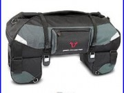 Sacoche de Selle SW Motech Speedpack Honda Africa Twin XRV 750 90-03 Sac