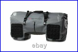 Sacs Étanches 700 Sac à Outils Honda CRF1100 L Africa Twin SD08 (19-20)