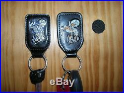 Schlüsselanhänger Honda Africa Twin XRV750 / XRV 750 Art. 0705 Motorrad Moto