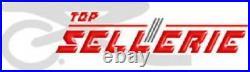 Selle Grand Confort Honda Africa Twin Crf 1000 L 2016 Sgc5311 Avec Gel