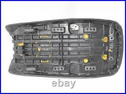 Selle Grand Confort Honda Africa Twin Xrv 750 93-02 Top Sellerie Web4813 Gel