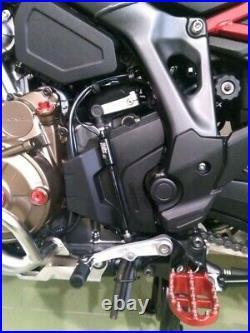 Shifter Honda Africa Twin CRF 1000/1100