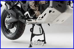 Sw-Motech Tribune principale Noir Honda CRF 1000 L Africa Twin 15