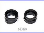 TMP Kits pipes d