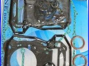 TMP Pochette complète de joints moteur HONDA XRV 750 Africa Twin 1990-2003