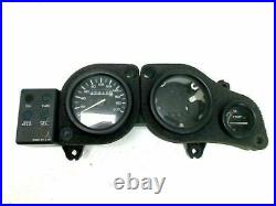 Tableau de bord Honda XRV 750 AFRICA TWIN 1996-2003 MS-98685