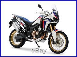 Tamiya 16042 Honda CRF1000L Africa Twin 1/6