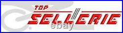 Tapis Protège- Réservoir Honda Africa Twin Xrv 750 1993-2002 Web3008