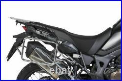 Touratech Siège Confort une Pièce Driride Honda CRF1000L Africa Twin