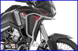 Verkleidungssturzbügel pour Honda CRF1100L Africa Twin